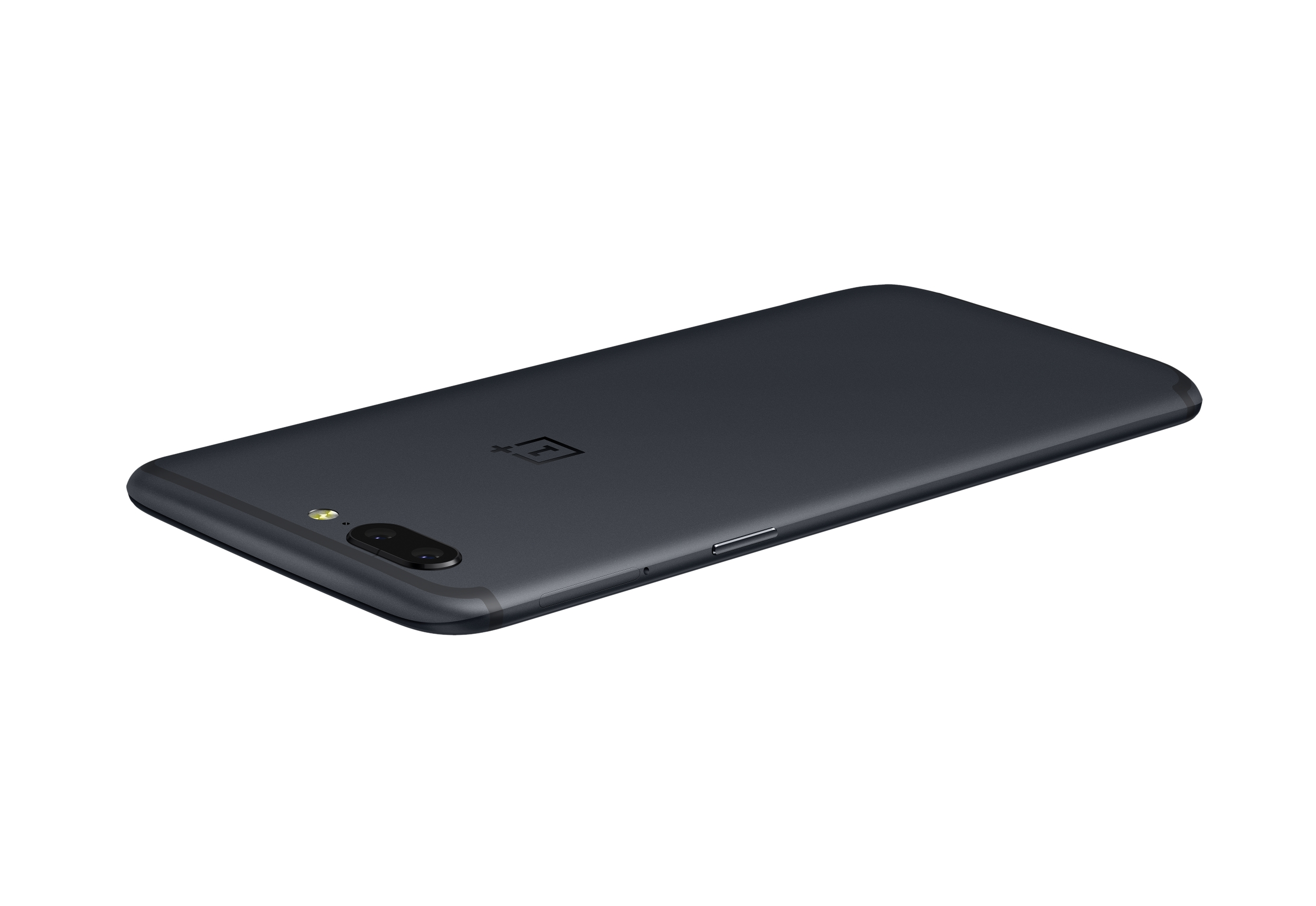 OnePlus-5---all-the-official-images (5).jpg