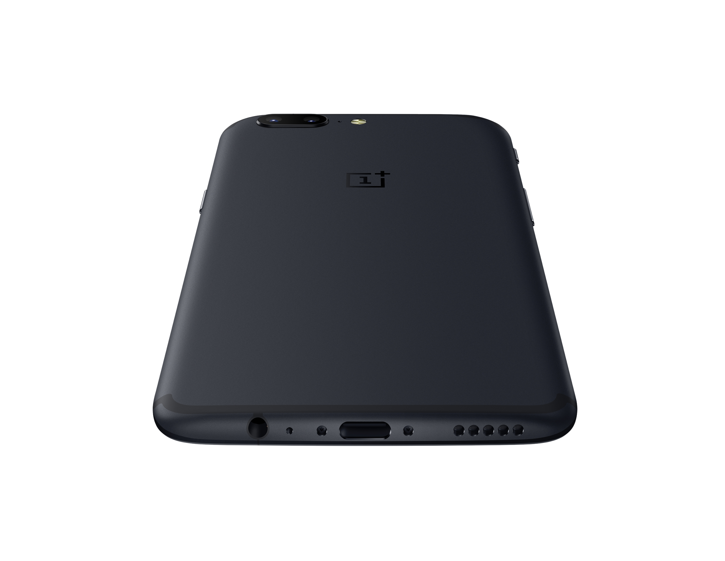 OnePlus-5---all-the-official-images (2).jpg