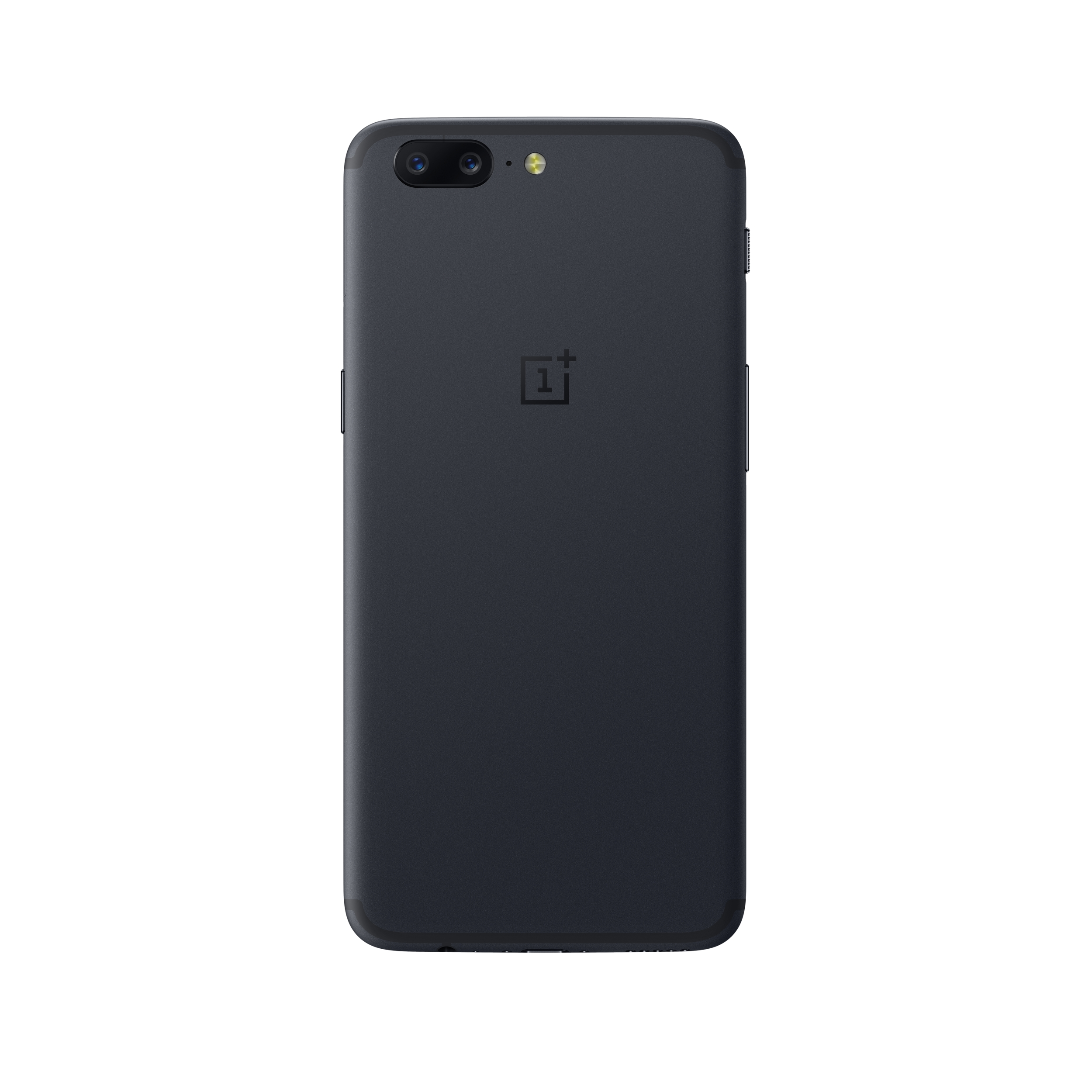 OnePlus-5---all-the-official-images (3).jpg