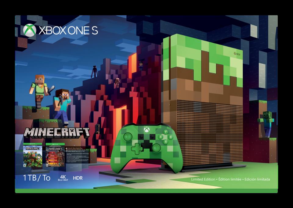 XboxOneS_Console_Minecraft_Redstone-1200x854 (1).png